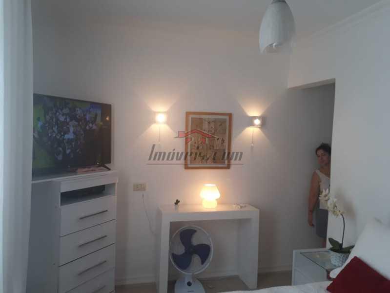 39d6c394-60fc-435b-8ae0-538df8 - Apartamento à venda Rua Imuta,Pechincha, Rio de Janeiro - R$ 280.000 - PEAP20544 - 14