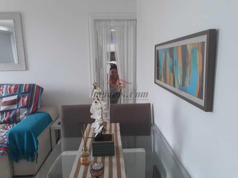 269ae5ca-03e4-4f46-b2b7-22ca01 - Apartamento à venda Rua Imuta,Pechincha, Rio de Janeiro - R$ 280.000 - PEAP20544 - 3
