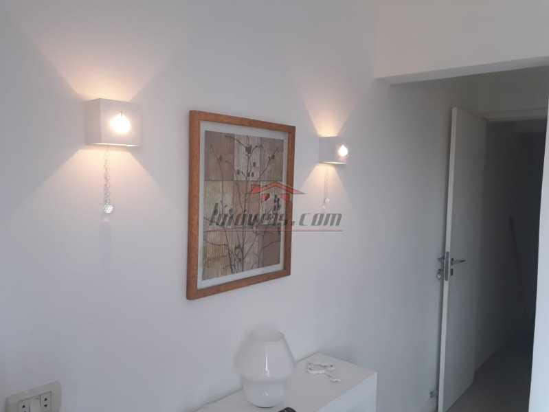 771d5a09-b87e-4426-a986-29938b - Apartamento à venda Rua Imuta,Pechincha, Rio de Janeiro - R$ 280.000 - PEAP20544 - 24