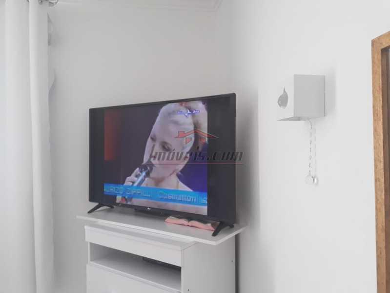 b3d11bb6-9993-4b81-8265-a1f2a6 - Apartamento à venda Rua Imuta,Pechincha, Rio de Janeiro - R$ 280.000 - PEAP20544 - 7