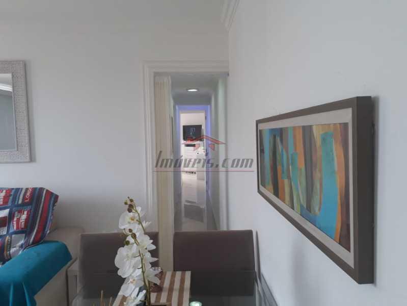 c56eb749-6d70-4cca-8273-0f9474 - Apartamento à venda Rua Imuta,Pechincha, Rio de Janeiro - R$ 280.000 - PEAP20544 - 5