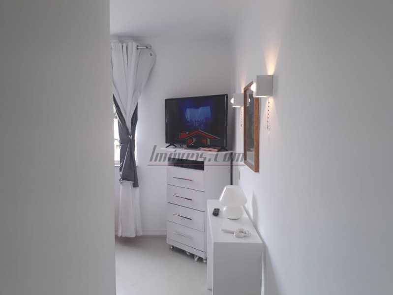 f2d558c5-f088-4927-a55b-a5321c - Apartamento à venda Rua Imuta,Pechincha, Rio de Janeiro - R$ 280.000 - PEAP20544 - 19
