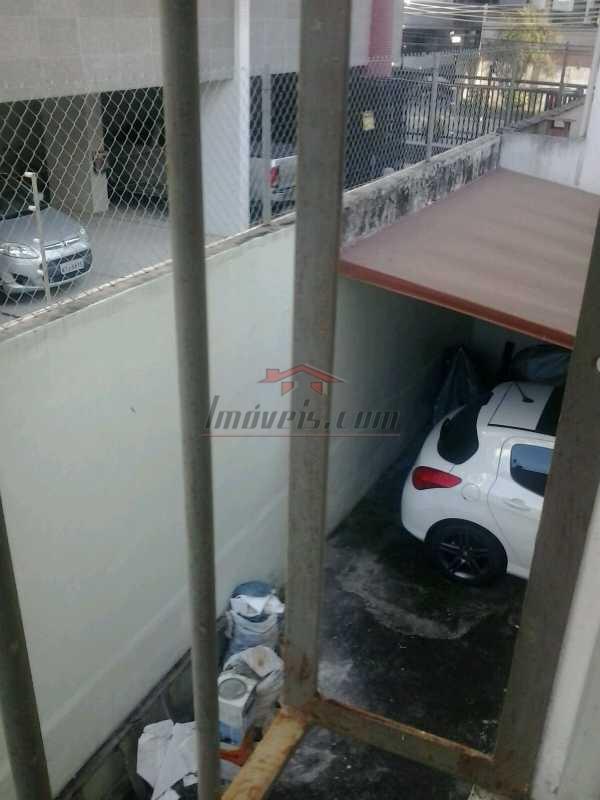 IMG-20160108-WA0021 - Apartamento à venda Rua Antônio Cordeiro,Jacarepaguá, Rio de Janeiro - R$ 340.000 - PEAP20551 - 29