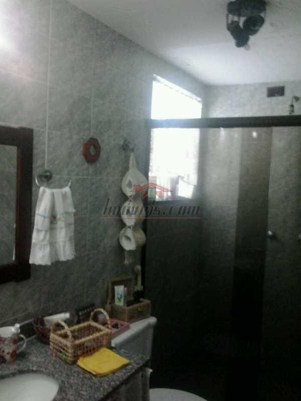 IMG-20160108-WA0022 - Apartamento à venda Rua Antônio Cordeiro,Jacarepaguá, Rio de Janeiro - R$ 340.000 - PEAP20551 - 23