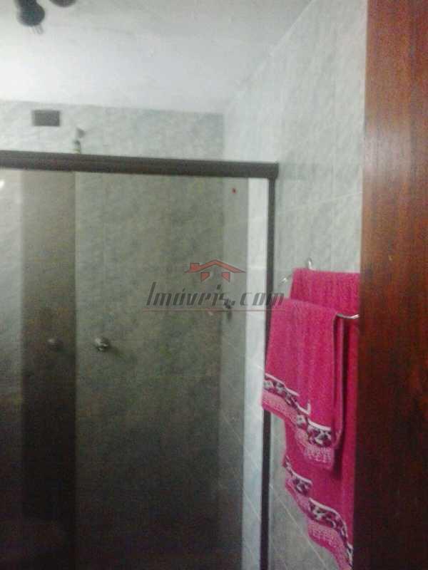 IMG-20160108-WA0023 - Apartamento à venda Rua Antônio Cordeiro,Jacarepaguá, Rio de Janeiro - R$ 340.000 - PEAP20551 - 24