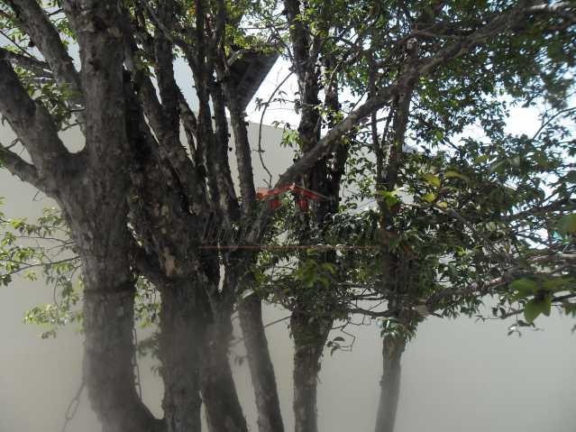 SAM_0970 - Casa em Condomínio à venda Rua Humberto Bastos,Taquara, Rio de Janeiro - R$ 649.000 - PECN20018 - 17