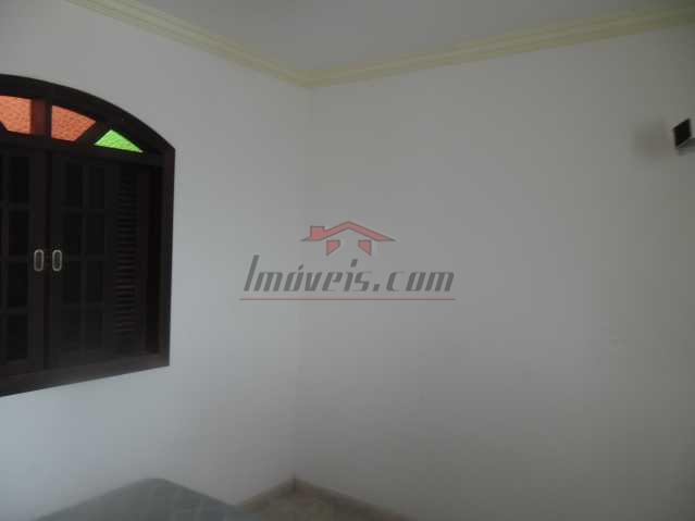 SAM_0978 - Casa em Condomínio à venda Rua Humberto Bastos,Taquara, Rio de Janeiro - R$ 649.000 - PECN20018 - 4