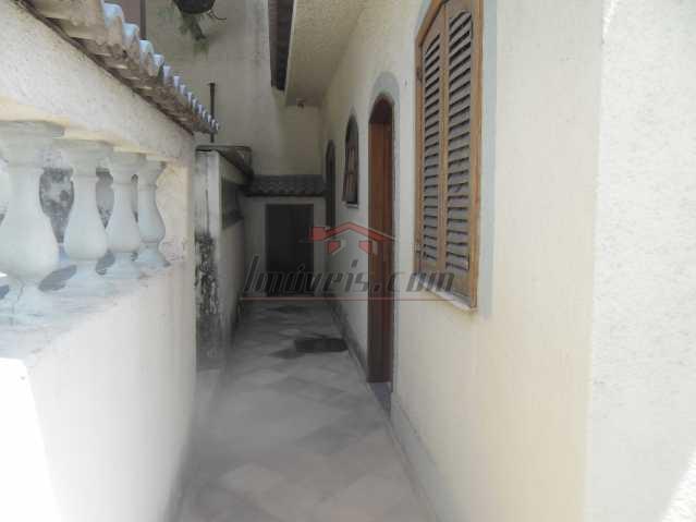 SAM_0983 - Casa em Condomínio à venda Rua Humberto Bastos,Taquara, Rio de Janeiro - R$ 649.000 - PECN20018 - 25