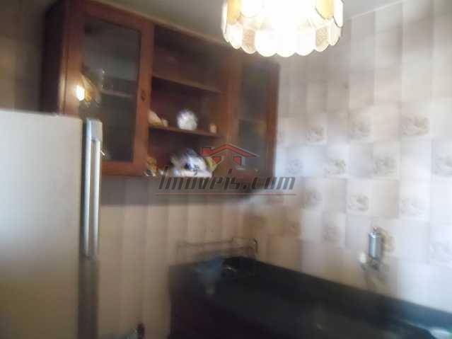 SAM_0987 - Casa em Condomínio à venda Rua Humberto Bastos,Taquara, Rio de Janeiro - R$ 649.000 - PECN20018 - 7