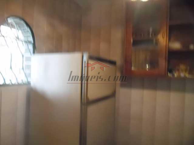 SAM_0988 - Casa em Condomínio à venda Rua Humberto Bastos,Taquara, Rio de Janeiro - R$ 649.000 - PECN20018 - 9