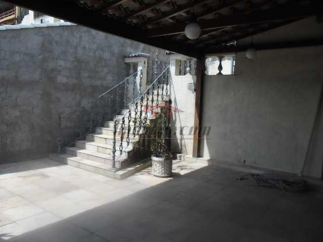 SAM_0990 - Casa em Condomínio à venda Rua Humberto Bastos,Taquara, Rio de Janeiro - R$ 649.000 - PECN20018 - 30