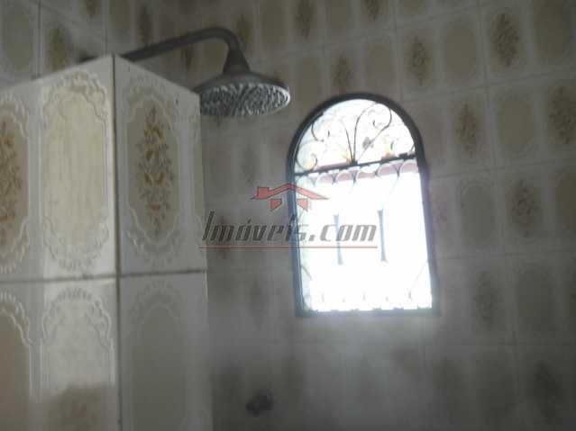 SAM_0994 - Casa em Condomínio à venda Rua Humberto Bastos,Taquara, Rio de Janeiro - R$ 649.000 - PECN20018 - 13