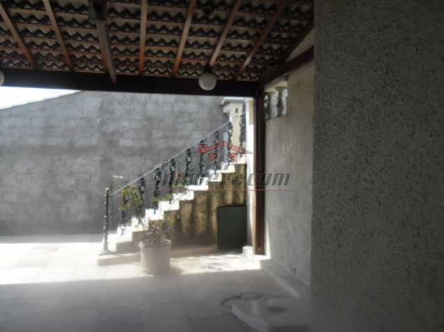 SAM_0996 - Casa em Condomínio à venda Rua Humberto Bastos,Taquara, Rio de Janeiro - R$ 649.000 - PECN20018 - 31