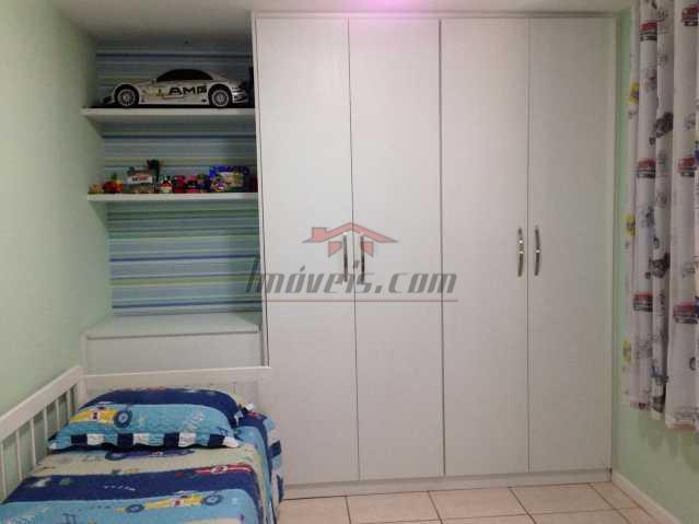 IMG-20160118-WA0018 - Casa à venda Rua Apolonia Pinto,Tanque, Rio de Janeiro - R$ 578.000 - PSCA30133 - 11