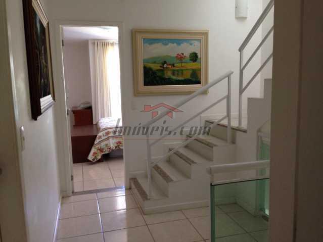 IMG-20160118-WA0024 - Casa à venda Rua Apolonia Pinto,Tanque, Rio de Janeiro - R$ 578.000 - PSCA30133 - 4