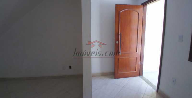 0b590f37-6f5e-4e4f-9d09-049c04 - Casa em Condomínio à venda Rua Manuel Vieira,Tanque, Rio de Janeiro - R$ 245.000 - PECN20020 - 1