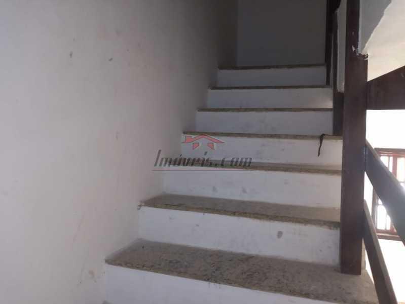 7c49e9ca-1fd3-413f-9aed-a18796 - Casa em Condomínio à venda Rua Manuel Vieira,Tanque, Rio de Janeiro - R$ 245.000 - PECN20020 - 15