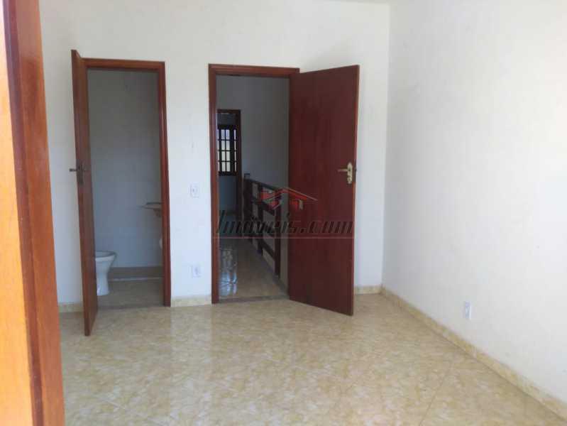 052ec6d8-b92b-4bdf-a4f9-74d1f9 - Casa em Condomínio à venda Rua Manuel Vieira,Tanque, Rio de Janeiro - R$ 245.000 - PECN20020 - 3