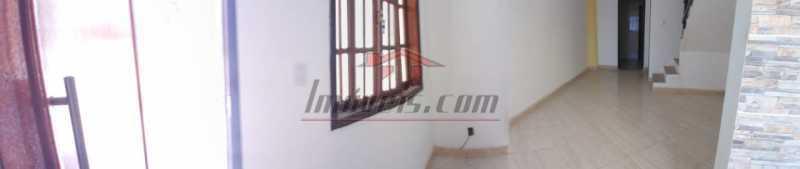59b7e231-cb36-41ef-a51a-567a16 - Casa em Condomínio à venda Rua Manuel Vieira,Tanque, Rio de Janeiro - R$ 245.000 - PECN20020 - 16