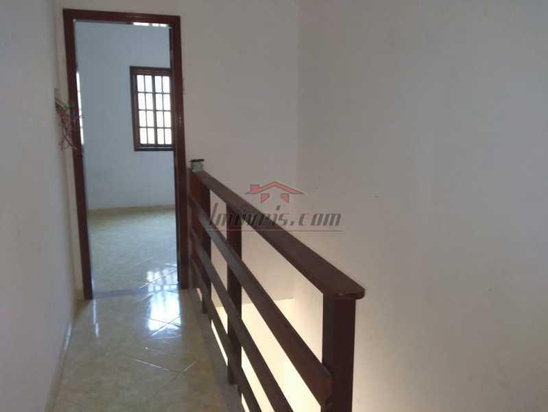 909aadde-ad26-47d6-a972-752a9c - Casa em Condomínio à venda Rua Manuel Vieira,Tanque, Rio de Janeiro - R$ 245.000 - PECN20020 - 9
