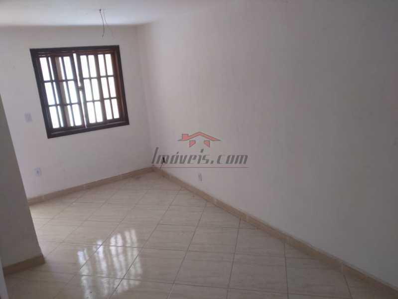 6251ca63-a3e8-42ce-95a5-f40a38 - Casa em Condomínio à venda Rua Manuel Vieira,Tanque, Rio de Janeiro - R$ 245.000 - PECN20020 - 6