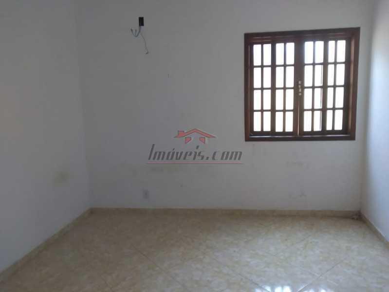 10502a55-8061-4947-9510-759235 - Casa em Condomínio à venda Rua Manuel Vieira,Tanque, Rio de Janeiro - R$ 245.000 - PECN20020 - 5
