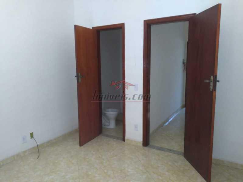 6808584c-6280-403a-a5a6-78b673 - Casa em Condomínio à venda Rua Manuel Vieira,Tanque, Rio de Janeiro - R$ 245.000 - PECN20020 - 4