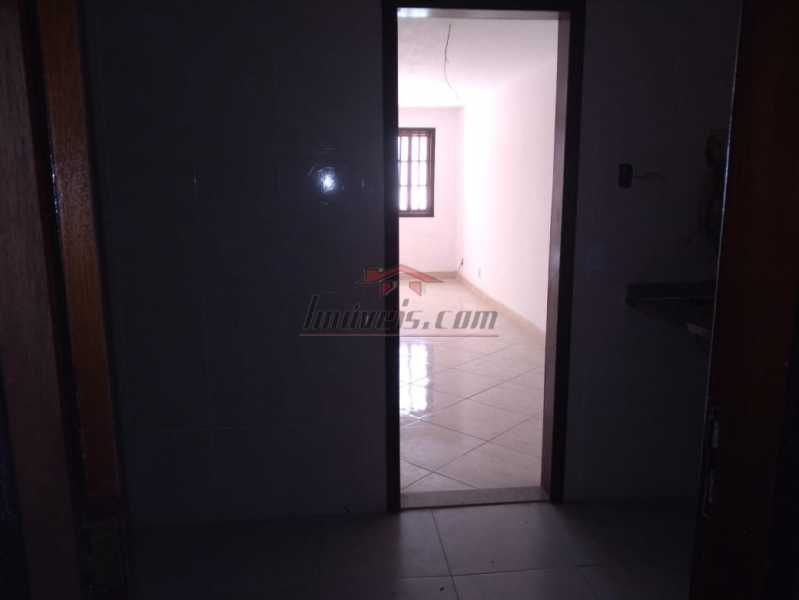 77166221-65db-4d31-b175-193926 - Casa em Condomínio à venda Rua Manuel Vieira,Tanque, Rio de Janeiro - R$ 245.000 - PECN20020 - 21