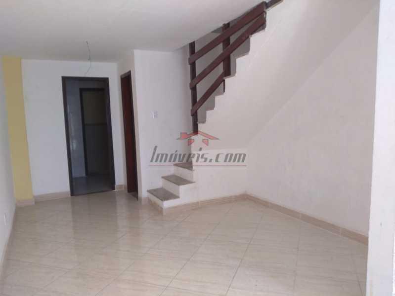 c35bf879-6071-4025-95ac-fe31d5 - Casa em Condomínio à venda Rua Manuel Vieira,Tanque, Rio de Janeiro - R$ 245.000 - PECN20020 - 14