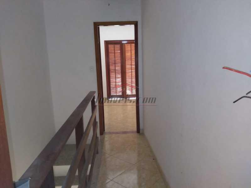 c69b0845-9800-4a20-91cc-8ced73 - Casa em Condomínio à venda Rua Manuel Vieira,Tanque, Rio de Janeiro - R$ 245.000 - PECN20020 - 11