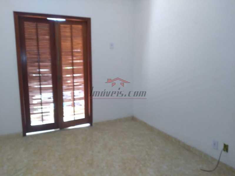 ce3832c1-77c7-46af-9d37-e6f415 - Casa em Condomínio à venda Rua Manuel Vieira,Tanque, Rio de Janeiro - R$ 245.000 - PECN20020 - 17