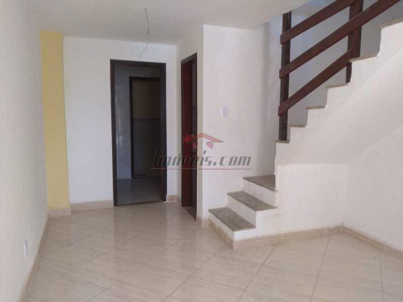 cecc5bf8-bb1c-4d7d-ada3-078a87 - Casa em Condomínio à venda Rua Manuel Vieira,Tanque, Rio de Janeiro - R$ 245.000 - PECN20020 - 13