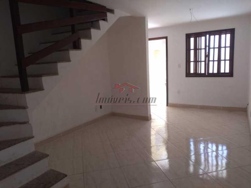 d138f992-6ba3-4e9f-86c4-cf8329 - Casa em Condomínio à venda Rua Manuel Vieira,Tanque, Rio de Janeiro - R$ 245.000 - PECN20020 - 7