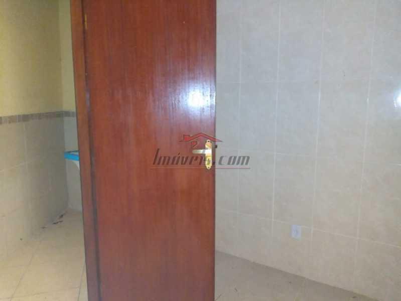 d941b52a-c882-4c68-8d68-a5c3ed - Casa em Condomínio à venda Rua Manuel Vieira,Tanque, Rio de Janeiro - R$ 245.000 - PECN20020 - 19