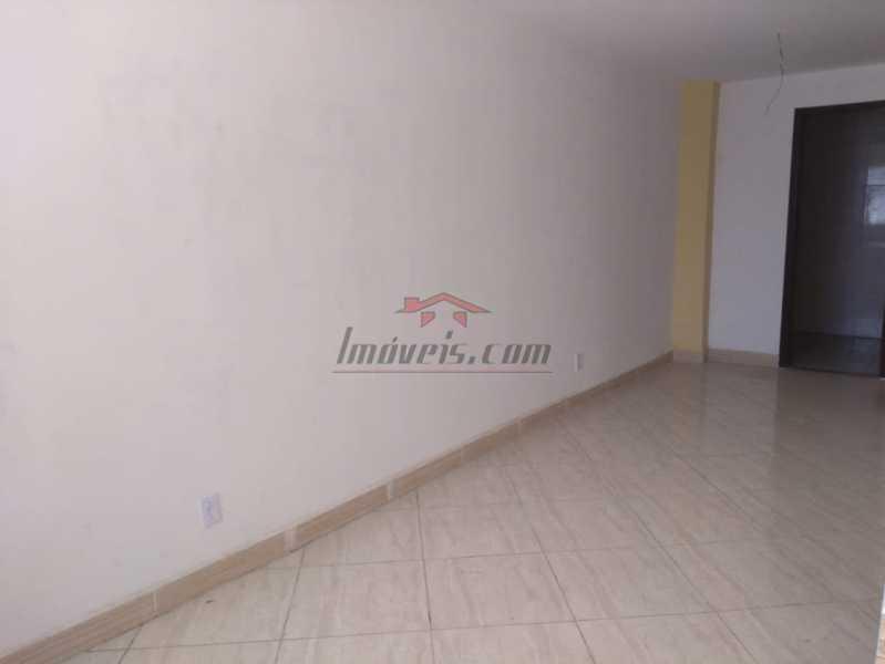 dfe8a6aa-44b8-4826-a3f5-f2d8b1 - Casa em Condomínio à venda Rua Manuel Vieira,Tanque, Rio de Janeiro - R$ 245.000 - PECN20020 - 18