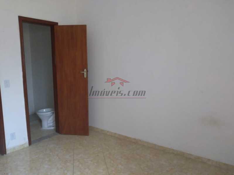 ed3b99eb-ccea-48b0-8478-ebef44 - Casa em Condomínio à venda Rua Manuel Vieira,Tanque, Rio de Janeiro - R$ 245.000 - PECN20020 - 23