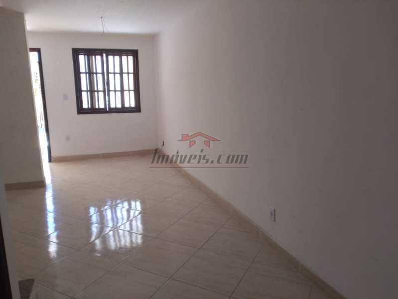 f9216c71-6f94-48fd-a280-6f3f1a - Casa em Condomínio à venda Rua Manuel Vieira,Tanque, Rio de Janeiro - R$ 245.000 - PECN20020 - 8