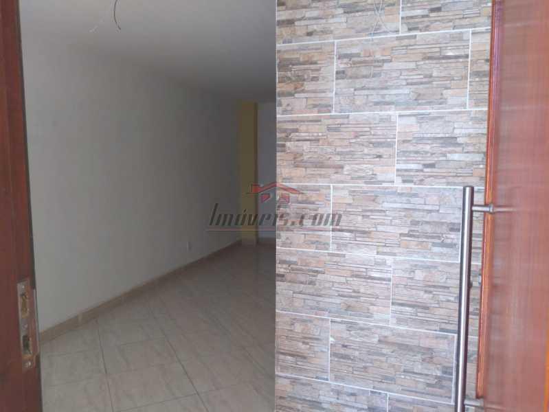 fa64496d-b93b-4cd4-8dfe-b041e6 - Casa em Condomínio à venda Rua Manuel Vieira,Tanque, Rio de Janeiro - R$ 245.000 - PECN20020 - 20