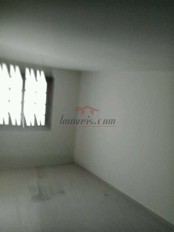 06 - Casa em Condomínio à venda Rua Manuel Vieira,Tanque, Rio de Janeiro - R$ 340.000 - PECN20023 - 7