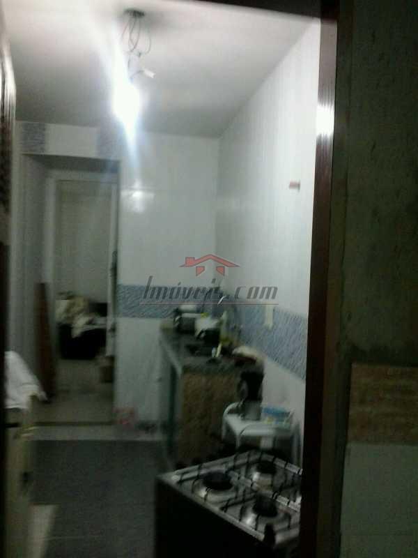 16 - Casa em Condomínio à venda Rua Manuel Vieira,Tanque, Rio de Janeiro - R$ 340.000 - PECN20023 - 17