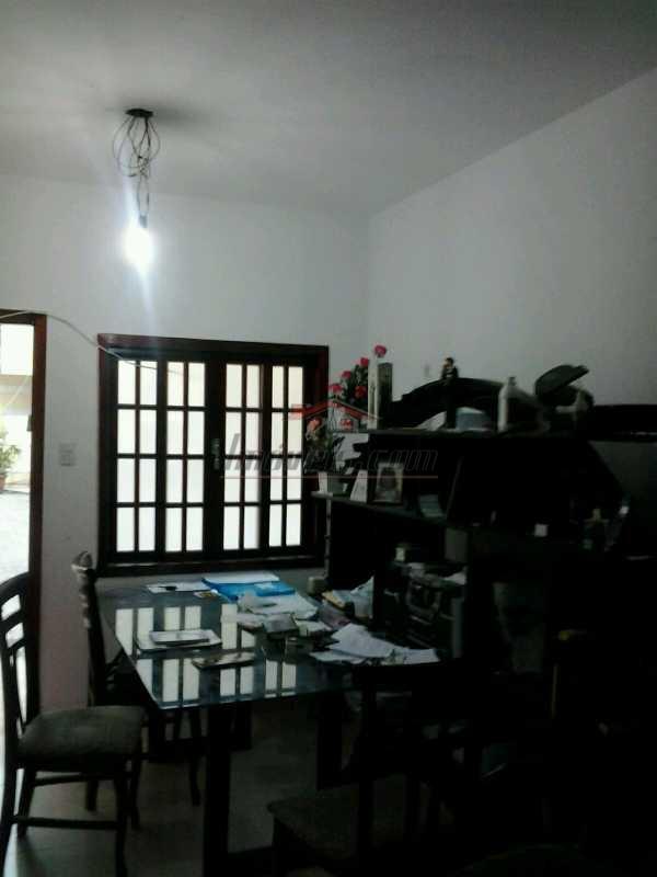22 - Casa em Condomínio à venda Rua Manuel Vieira,Tanque, Rio de Janeiro - R$ 340.000 - PECN20023 - 23