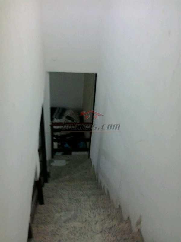 09 - Casa em Condomínio à venda Rua Manuel Vieira,Tanque, Rio de Janeiro - R$ 300.000 - PECN20024 - 10
