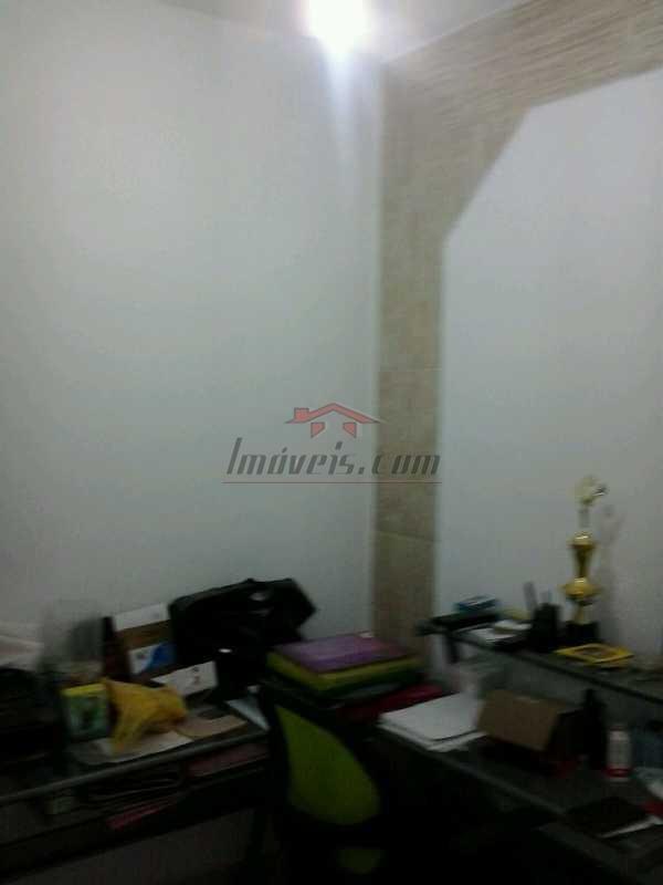 15 - Casa em Condomínio à venda Rua Manuel Vieira,Tanque, Rio de Janeiro - R$ 300.000 - PECN20024 - 16
