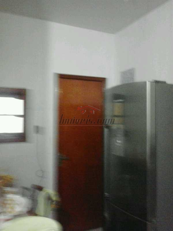 21 - Casa em Condomínio à venda Rua Manuel Vieira,Tanque, Rio de Janeiro - R$ 300.000 - PECN20024 - 22