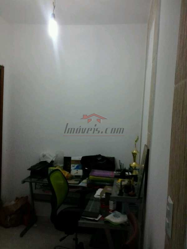 29 - Casa em Condomínio à venda Rua Manuel Vieira,Tanque, Rio de Janeiro - R$ 300.000 - PECN20024 - 30