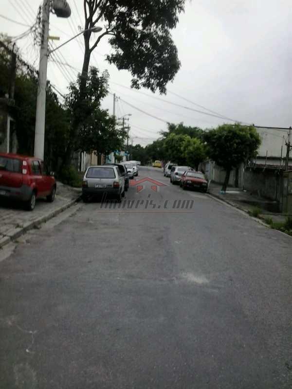 IMG-20160118-WA0053 - Casa em Condomínio à venda Rua Manuel Vieira,Tanque, Rio de Janeiro - R$ 280.000 - PECN20031 - 28