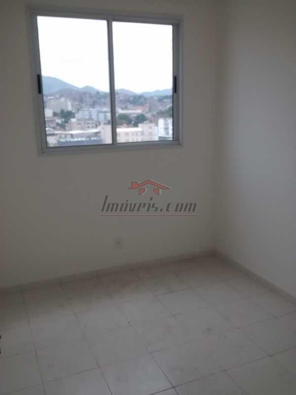 2 - Apartamento à venda Rua General Bruce,Vasco da Gama, Rio de Janeiro - R$ 269.000 - PEAP20556 - 3