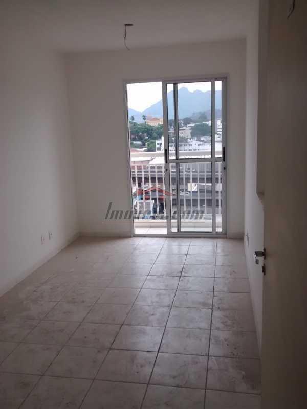 3 - Apartamento à venda Rua General Bruce,Vasco da Gama, Rio de Janeiro - R$ 269.000 - PEAP20556 - 4