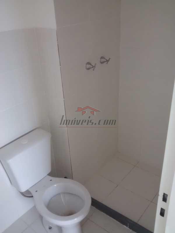4 - Apartamento à venda Rua General Bruce,Vasco da Gama, Rio de Janeiro - R$ 269.000 - PEAP20556 - 5