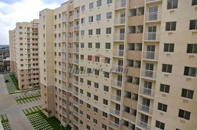 8 - Apartamento à venda Rua General Bruce,Vasco da Gama, Rio de Janeiro - R$ 269.000 - PEAP20556 - 9